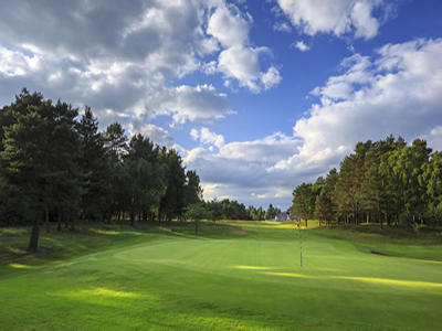 36++ Blairgowrie golf club open competitions info